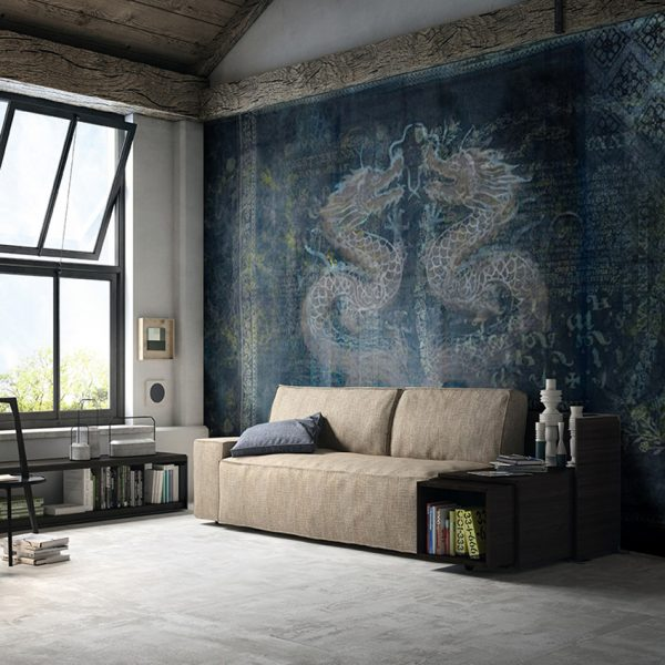 wallpaper dragons 708 suite collection (1)