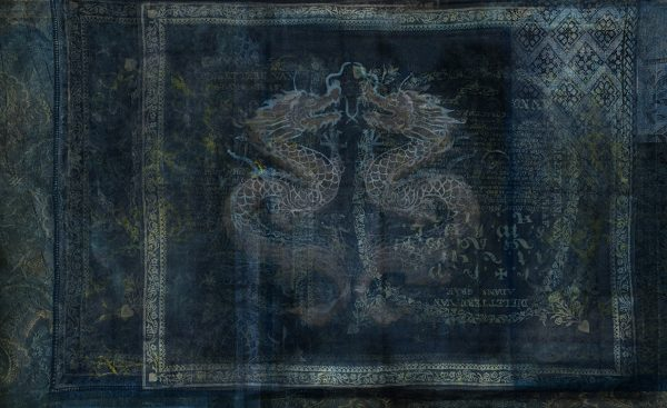 wallpaper dragons 708 suite collection (3)