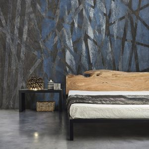 wallpaper frattale 703 suite collection (1)