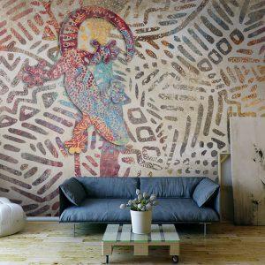 wallpaper dreamtime 61 animal attitude (1)