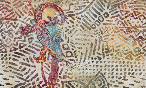 wallpaper dreamtime 61 animal attitude (2)
