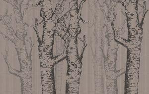 wallpaper ecru hem vw4018 peeking nature (1)