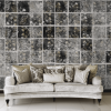 wallpaper ethereal 17 unconventional surfaces (1)