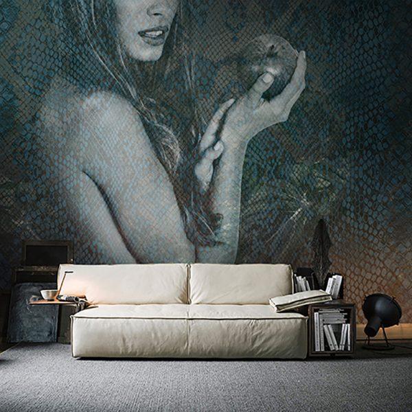 wallpaper eve 90 natural beauty (3)