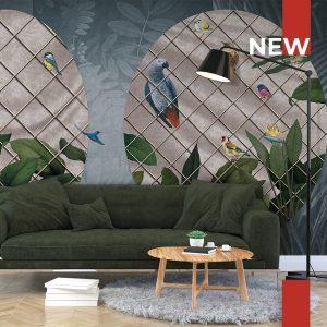 wallpaper freedom melody 140 animal attitude (2)