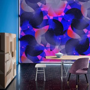 wallpaper funk 95 unconventional spaces (3)