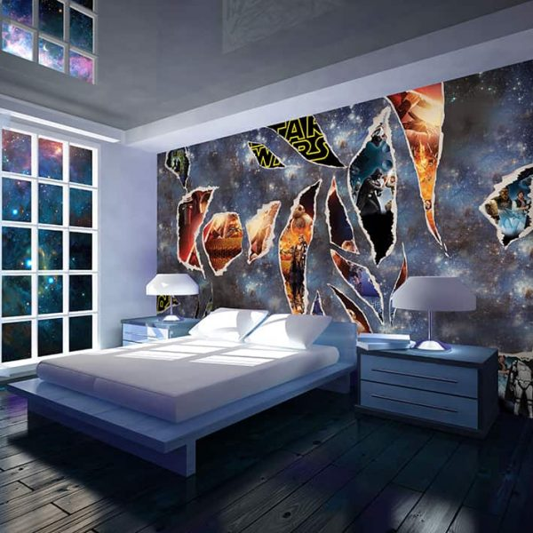 wallpaper galaxy 84 travelling mind (1)