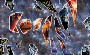 wallpaper galaxy 84 travelling mind (2)