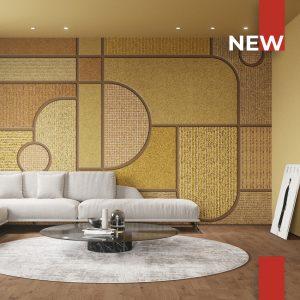 wallpaper gird 2 763 suite collection (2)