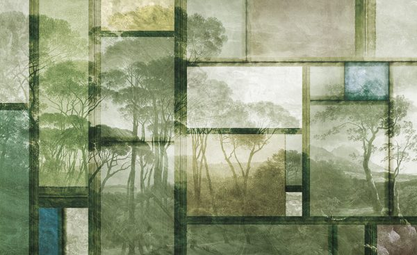 wallpaper glazed land 133 peeking nature (2)