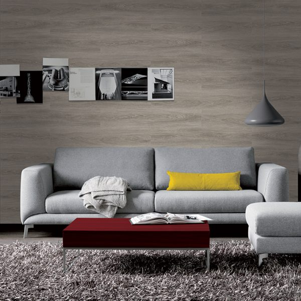 wallpaper grey oak nt-1202 unconventional surfaves (1)