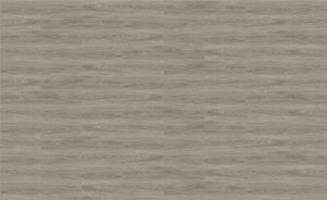wallpaper grey oak nt-1202 unconventional surfaves (2)