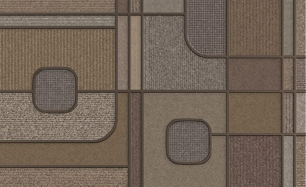 wallpaper grisd 1 762 suite collection (1)