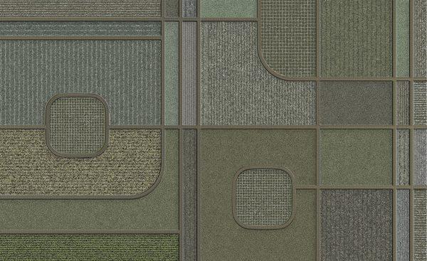 wallpaper grisd 1 762 suite collection (2)
