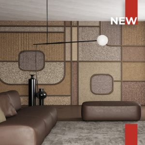wallpaper grisd 1 762 suite collection (3)