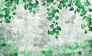 wallpaper growing ivy 06 peeking nature (1)