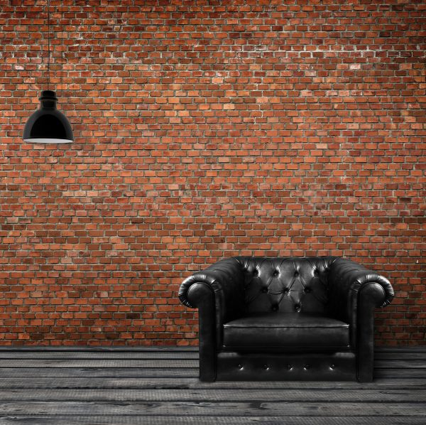 wallpaper grunge brickwall 44 unconvential surfaces (1)