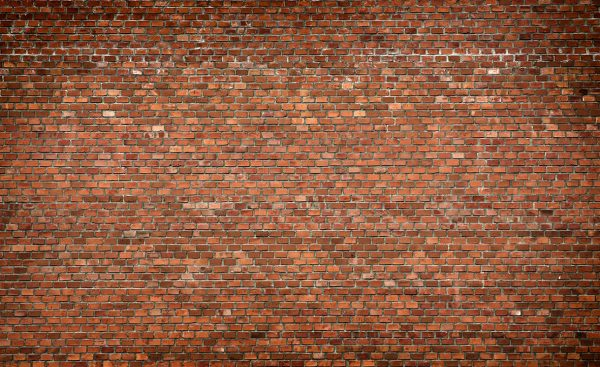 wallpaper grunge brickwall 44 unconvential surfaces (3)
