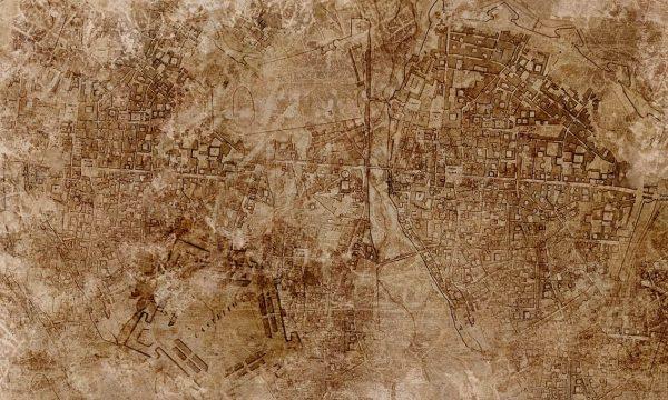 wallpaper hidden city 94 travelling mind (2)