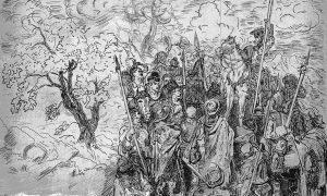 wallpaper homage to durer 511 arts in the past (2)