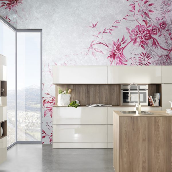 wallpaper imago 16 peeking nature (1)