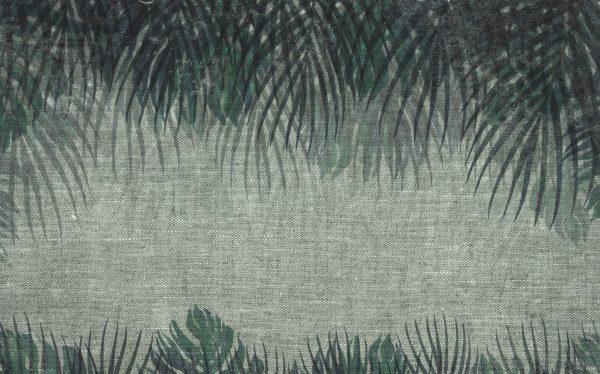 wallpaper in the fog 30 peeking nature (1)