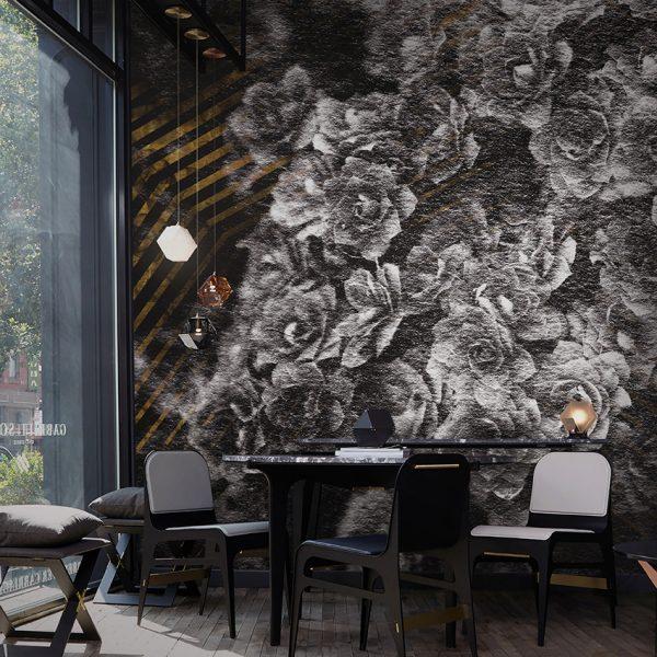 wallpaper instant crush 101 natural beauty (1)