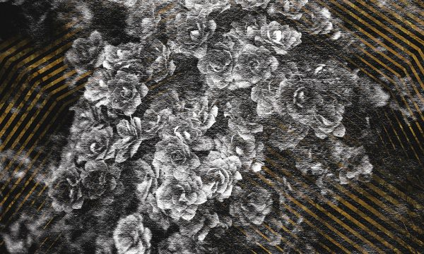 wallpaper instant crush 101 natural beauty (2)