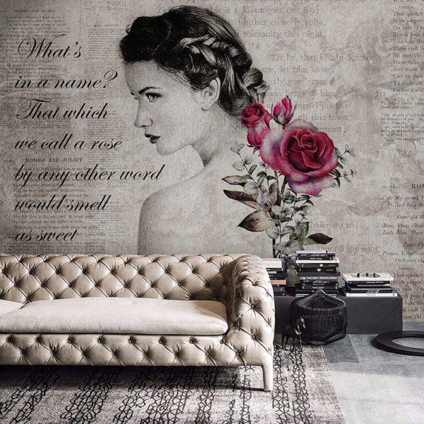wallpaper juliet 116 natural beauty (1)