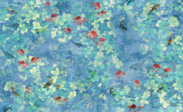 wallpaper koi 66 animal attitude (2)