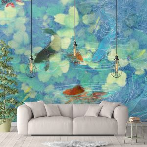 wallpaper koi 66 animal attitude (3)