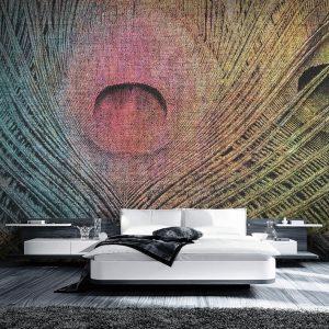 wallpaper les plumes 75 unconventional surfaces (1)
