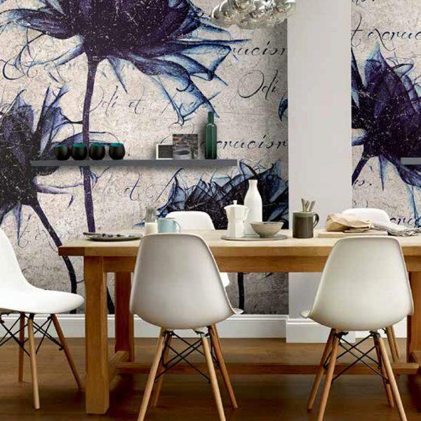 wallpaper liber 08 natural beauty (1)