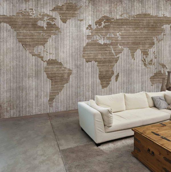 wallpaper lost 36 travelling mind (2)