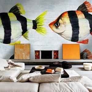 wallpaper maverick 65 animal attitude (2)
