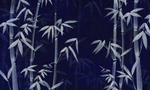 wallpaper maya 97 peeking nature (3)
