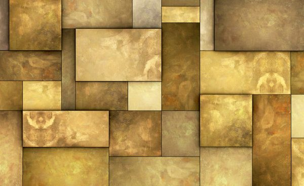 wallpaper metropolis 12 uncoventional surfaces (1)