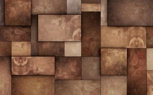 wallpaper metropolis 12 uncoventional surfaces (2)