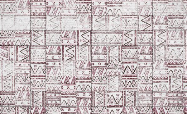 wallpaper mexican tiles 28 unconventional surfaces (1)