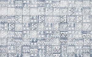 wallpaper mexican tiles 28 unconventional surfaces (2)
