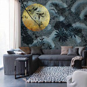 wallpaper moon 102 travelling mind (1)