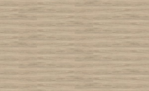 wallpaper natural oak nt-1205 uncoventional surfaces (2)