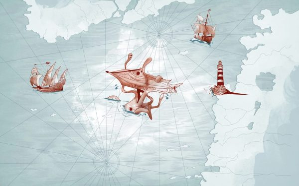 wallpaper nautilus40 travelling mind (1)