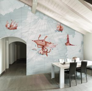 wallpaper nautilus40 travelling mind (2)