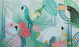 wallpaper oasis 115 animal attitude (2)