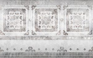 wallpaper old style 22 arts in the past (1)