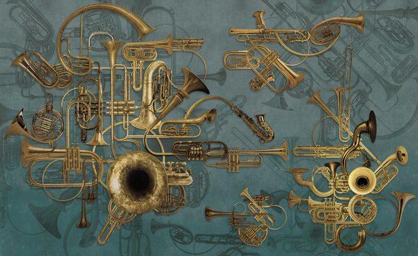 wallpaper ottoni machine 149 travelling mind (1)