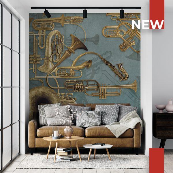 wallpaper ottoni machine 149 travelling mind (2)