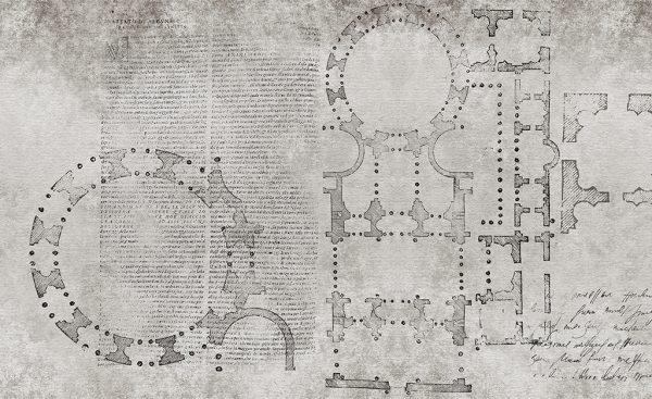 wallpaper palladio 713 suite collection (2)