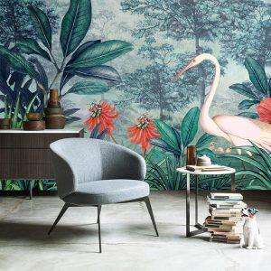wallpaper peace 89 animal attitude (1)